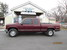 1996 GMC Sierra 1500 4WD  - 6583R  - Country Auto