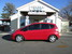 2009 Honda Fit  - 7480LR  - Country Auto