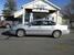 2003 Chevrolet Impala  - 7436  - Country Auto