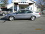 2006 Ford Taurus SE  - 7437  - Country Auto