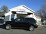2005 Chevrolet Equinox LT 2WD  - 7468R  - Country Auto