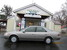 1999 Toyota Camry  - 7372  - Country Auto