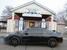 2003 Mitsubishi Eclipse GTS  - 7482BR  - Country Auto