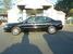 2008 Buick LaCrosse CXL  - 7403  - Country Auto