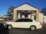 2007 Chevrolet Malibu LS w/1FL  - 7565R  - Country Auto