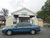 Thumbnail 2002 Ford Taurus - Country Auto