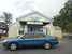 2002 Ford Taurus SE Standard  - 7161R  - Country Auto