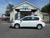 Thumbnail 2012 Nissan Versa - Country Auto