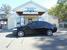 2013 Dodge Dart SXT  - 7399  - Country Auto