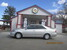 2006 Toyota Camry  - 7602  - Country Auto