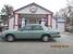 1997 Mercury Grand Marquis LS  - 7615  - Country Auto