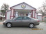 2004 Toyota Camry  - 7614  - Country Auto