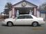 2003 Cadillac DeVille  - 7604  - Country Auto