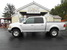 2002 Ford F-150 4WD SuperCrew  - 7605R  - Country Auto