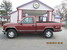 1998 GMC Sierra 1500 4WD Regular Cab  - 7609R  - Country Auto
