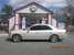 2000 Lincoln LS  - 7613  - Country Auto