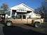 1997 Chevrolet C/K 3500 Extended Cab  - 7422  - Country Auto
