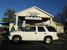 2000 Chevrolet Blazer TrailBlazer 4WD  - 7434R  - Country Auto