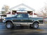 2001 Ford F-150 4WD SuperCab  - 7466  - Country Auto