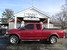 2002 Ford F-150 4WD SuperCab  - 7467  - Country Auto