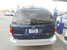 2001 Ford Windstar SEL  - 7108  - Country Auto