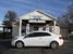 2014 Kia FORTE KOUP EX  - 7494  - Country Auto