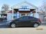 2012 Hyundai Elantra  - 7526  - Country Auto