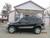 Thumbnail 2001 Toyota Rav4 - Country Auto