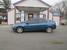 2002 Dodge Neon SXT  - 7561R  - Country Auto