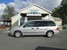 2005 Ford Freestar SE  - 7547R  - Country Auto