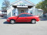 2001 Chevrolet Cavalier  - 7366  - Country Auto