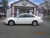 Thumbnail 2007 Chevrolet Impala - Country Auto