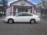 2007 Chevrolet Impala 3.5L LT  - 7596  - Country Auto