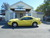 Thumbnail 2001 Ford Mustang - Country Auto