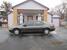 2000 Dodge Stratus SE  - 7568  - Country Auto