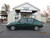 Thumbnail 2000 Ford Focus - Country Auto