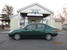 2000 Ford Focus ZTS  - 7307  - Country Auto
