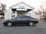 2009 Chevrolet Impala 3.5L LT  - 7427LR  - Country Auto