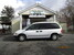 1999 Dodge Caravan Base  - 7447R  - Country Auto