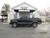Thumbnail 1995 Chevrolet S10 - Country Auto