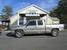 2000 Chevrolet Silverado 1500 LS Extended Cab  - 7385R  - Country Auto