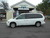 Thumbnail 2000 Chrysler Town & Country - Country Auto