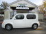 2011 Nissan CUBE 1.8 S  - 7418  - Country Auto