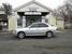 2006 Nissan Sentra SE-R Spec V  - 7464  - Country Auto