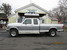 1995 Ford F-250 4WD SuperCab  - 7477  - Country Auto