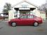 2007 Hyundai Elantra  - 7446R  - Country Auto