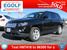 2015 Jeep Compass Latitude  - 7418  - Egolf Hendersonville Used