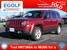 2016 Jeep Patriot Latitude  - 7366A  - Egolf Hendersonville Used