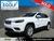 Thumbnail 2019 Jeep Cherokee - Egolf Motors