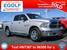 2014 Ram 1500 Big Horn  - 7367  - Egolf Hendersonville Used